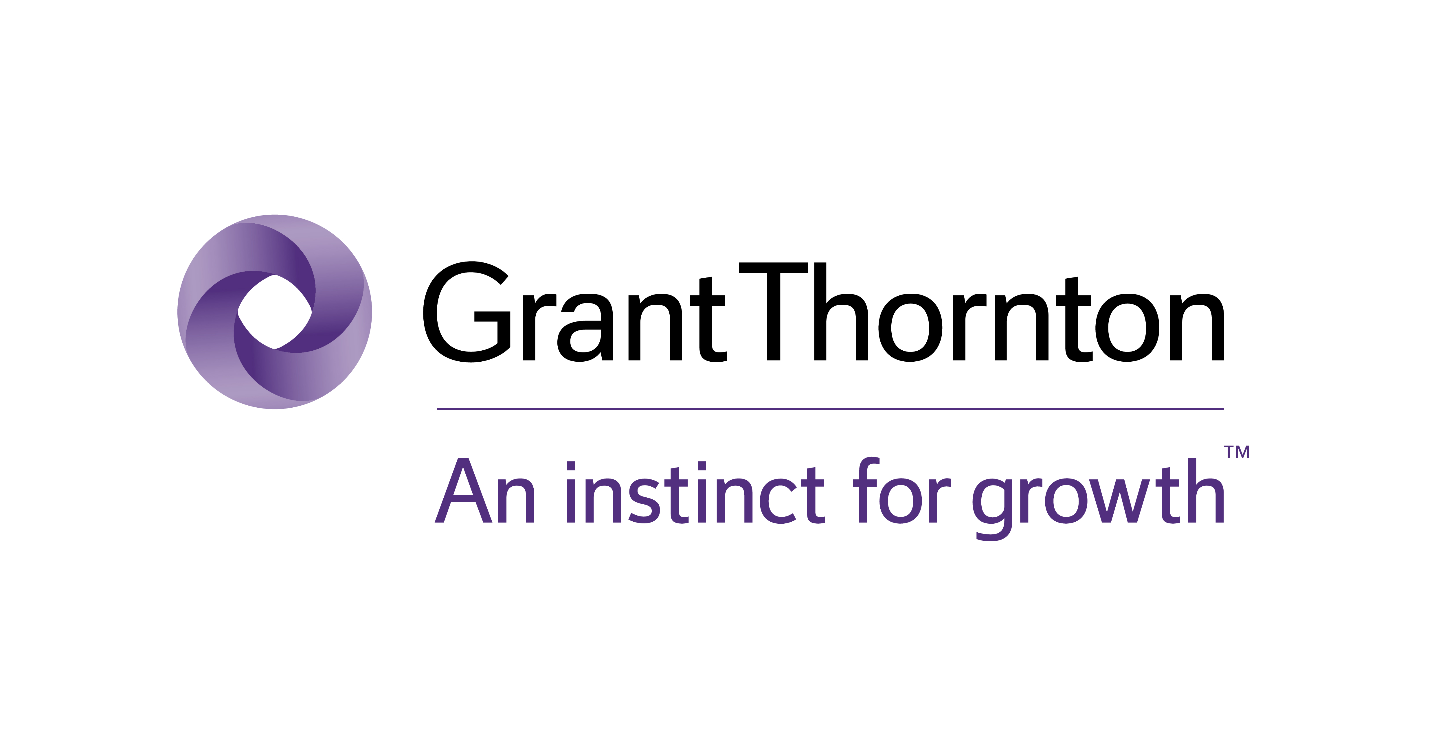 Lions Veur Tourrally Grant Thornton